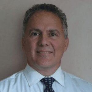 Jerry Dibello