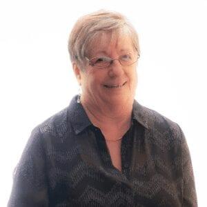 Joanne Colsher